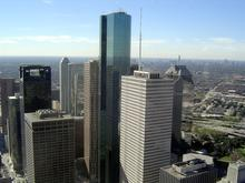 houston eeoc employment lawyers severance arbitration employment contracts noncompetion agreements