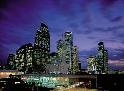 houston eeoc mediation